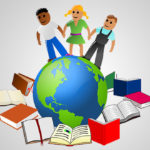 Global-Education-The-Future