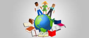 Global-Education-The-Future