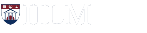 The IILM Blog