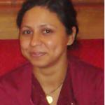 Ruchi Shah