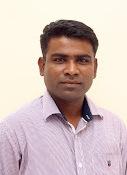 Arjunan Vadivel