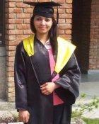 Heena Khatri