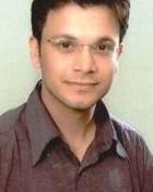 Gaurav Dawar