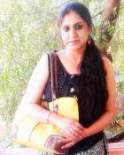 Dr. Bhavleen Rekhi