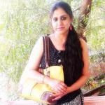 Bhavleen Rekhi