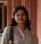 Anubha Gupta