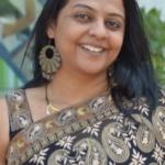 Dr.Ritu Sharma