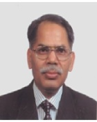 Kailash Nath Chaube