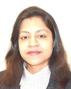 Dr. Kanika Gupta