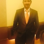 Dr. Debasis Bhattacharya