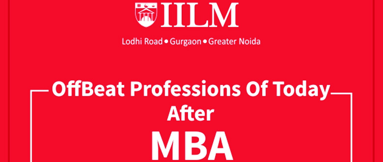 OffBeat-Professions-After-MBA