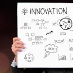 The-Economics-of-Innovation
