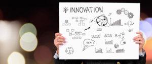 The-Economics-of-Innovation