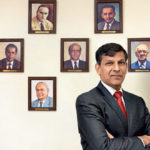 Top-5-Achievements-Of-Raghuram-Rajan-As-RBI-Governor