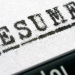 Get-Your-Resume-Noticed-In-6-Seconds