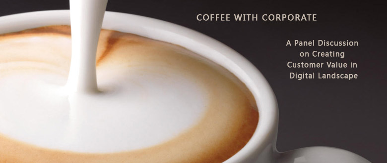 Coffee-with-Corporate