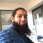 Ashaab Khan