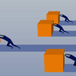 Innovation-is-the-mechanism-of-entrepreneurship