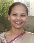 Nirmaljeet Virk
