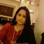 Dr. Joyeeta Chatterjee