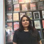 Dr. Geetika Arora