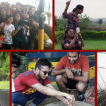 team-building-activities-blog