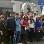 ISM-Dortmund-Campus-Tour