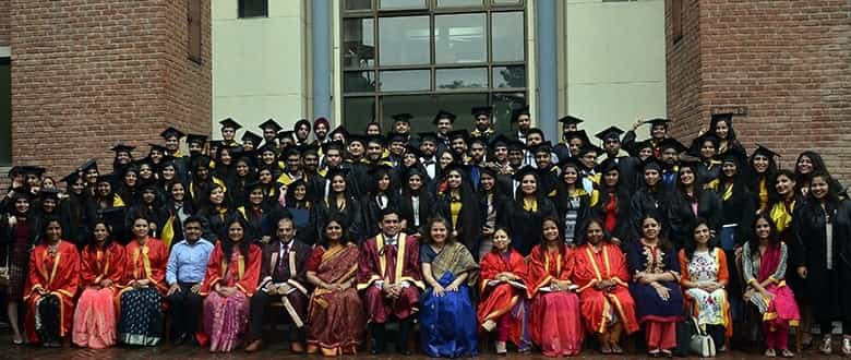 22nd-Convocation-of-the-Post-Graduate-Diploma-in-Management-Program