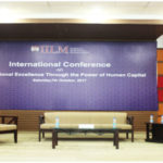 HR-CONFERENCE-ON-ORGANIZATIONAL-EXECELLENCE-THROUGH-THE-POWER-OF-HUMAN-CAPITAL