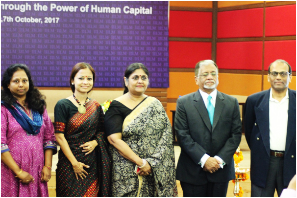 HR-CONFERENCE-ON-ORGANIZATIONAL-EXECELLENCE-THROUGH-THE-POWER-OF-HUMAN-CAPITAL-Blog4