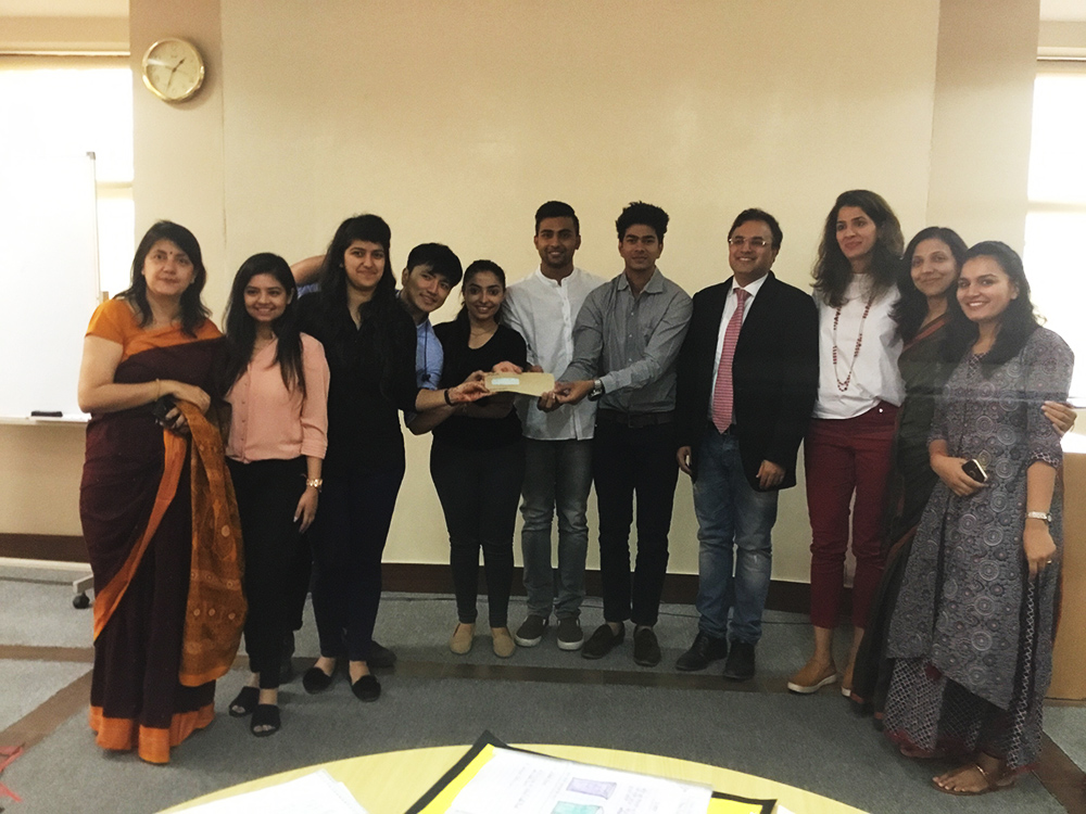 ubs-annual-convocation-2017-Blog2