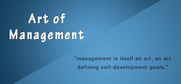 Art-of-Management-Blog