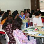 Faculty-Development-Programme-on-Artificial-Intelligence