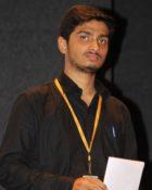 Rudrajoy Banerjee