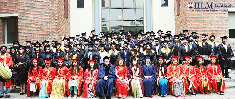 ubs-convocation