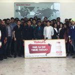 BBA-Stage1-and-2-Students-Visit-Yakult-Manufacturing-Unit,-Sonipat
