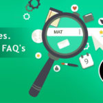 MAT-2017-Dates-Overview-and-FAQs