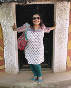 Aditi Banerji