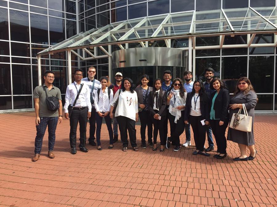Global-Study-Tour-at-ISM-Germany (7)