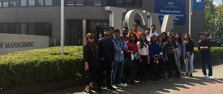 IILM-UBS-Global-Study-ISM-Dortmund-IILM