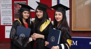 top 10 MBA colleges in Delhi, iilm