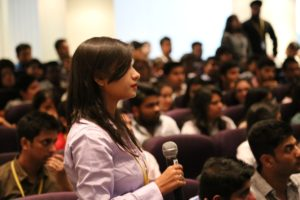 undergraduate college, IILM, top B schools in India