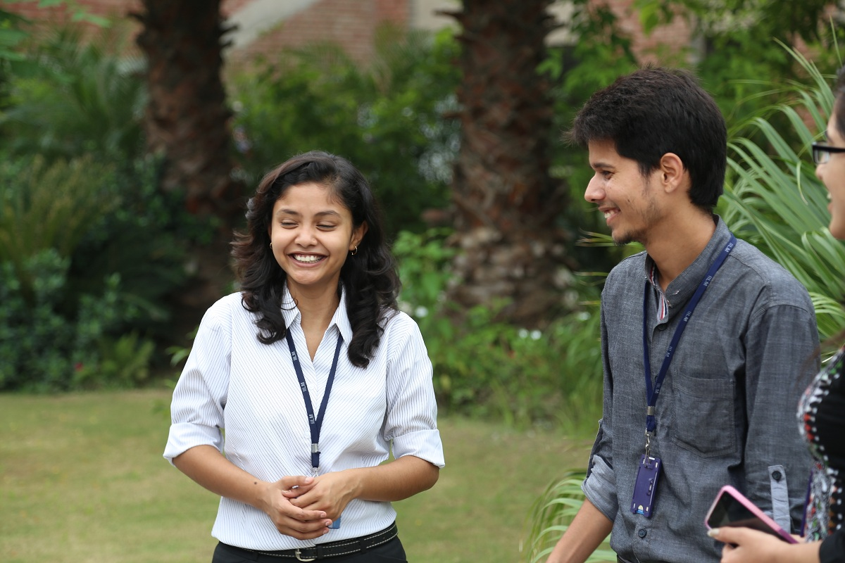 undergraduate degree, entrepreneurship courses, iilm