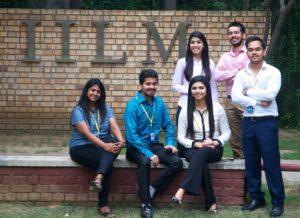 BBA in Entrepreneurship, bba course