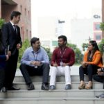 BBA in Family Business, bba colleges in delhi ncr