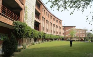 top MBA colleges in Delhi
