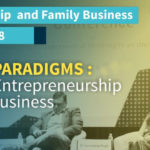 4th Annual Entrepreneurship & Family Business Conference