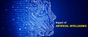 Impact-of-Artificial-Intelligence IILM BLOG