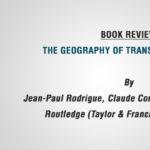 book-review-IILM-Blog