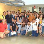PGDM college in Delhi NCR